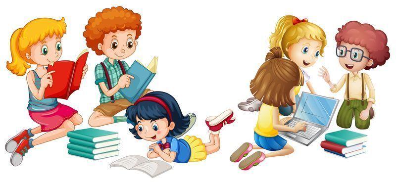 Fichas de lectoescritura para imprimir